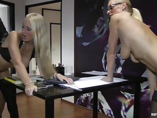 Guilty - The Story blonde tukif amateur