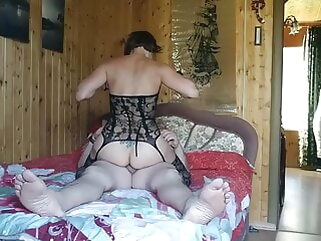 wife 51 mature tukif amateur